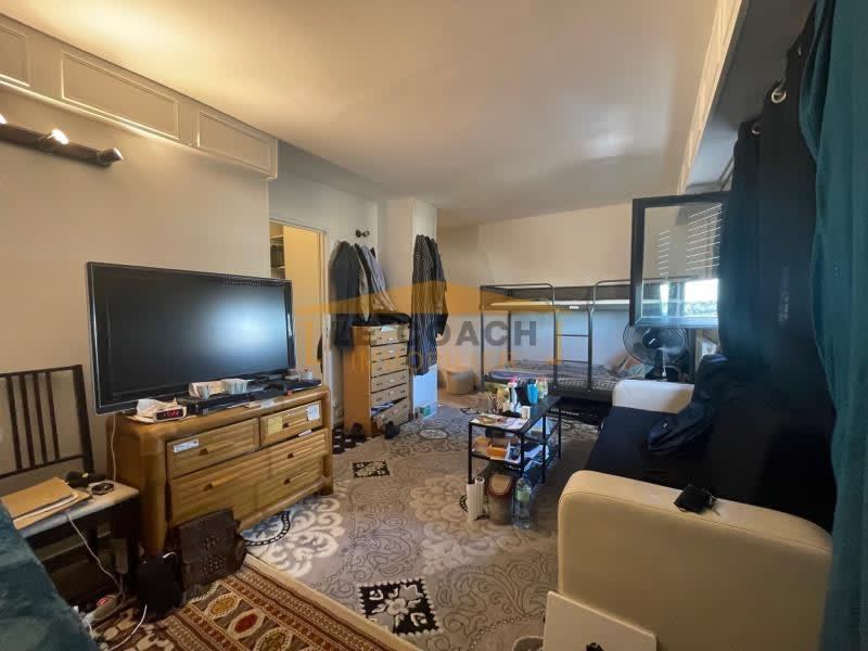 Vente appartement Villemomble 125000€ - Photo 4