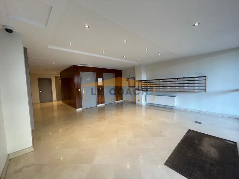 Vente appartement Villemomble 125000€ - Photo 5