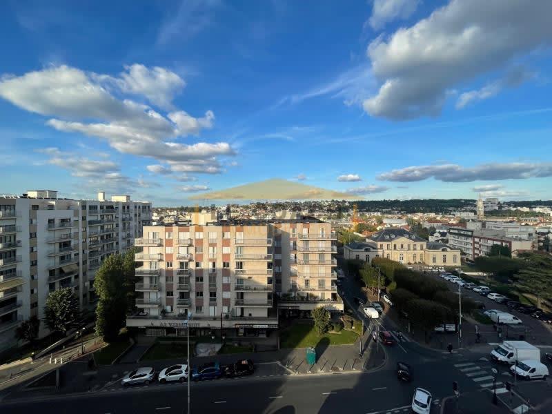 Vente appartement Villemomble 125000€ - Photo 6
