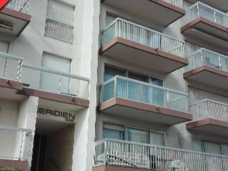 Appartement récent Pornichet - 1 pièce(s) - 26.0 m2