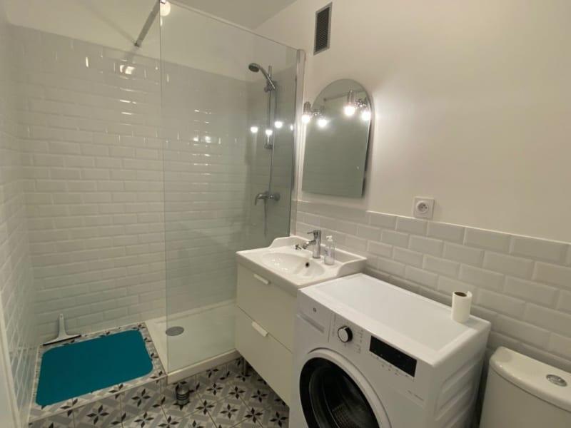 Rental apartment Villennes sur seine 640€ CC - Picture 3