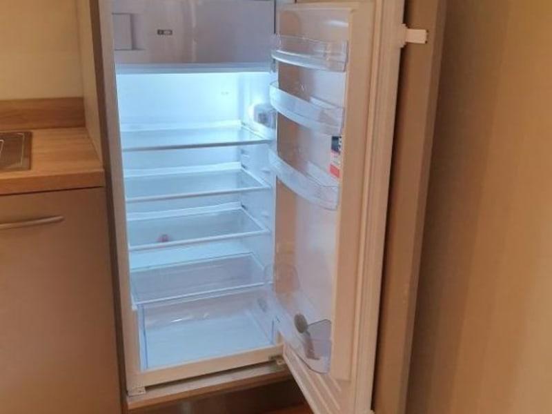 Rental apartment Triel sur seine 750€ CC - Picture 3