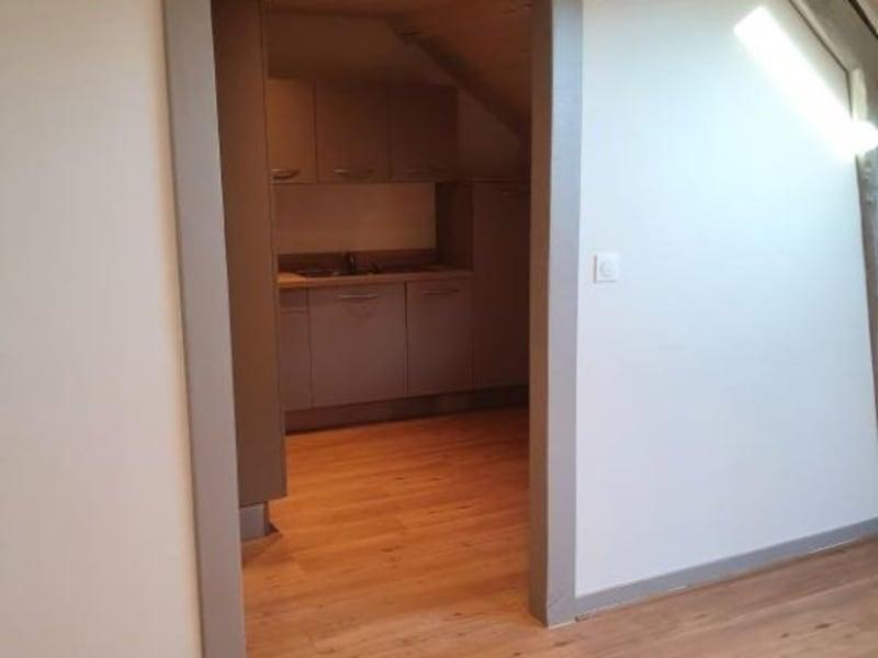Rental apartment Triel sur seine 750€ CC - Picture 7