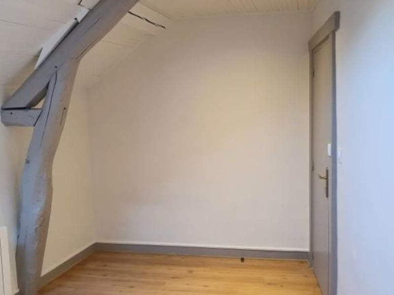 Rental apartment Triel sur seine 750€ CC - Picture 9