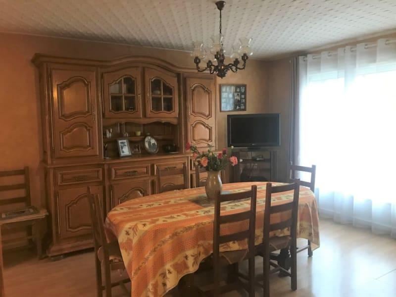 Sale house / villa Vernouillet 367500€ - Picture 2