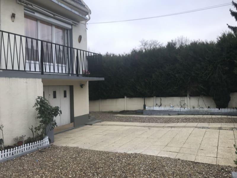 Sale house / villa Vernouillet 367500€ - Picture 9