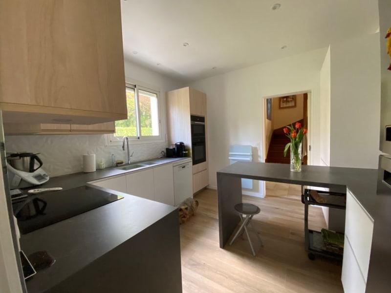 Sale house / villa Triel sur seine 1294000€ - Picture 4