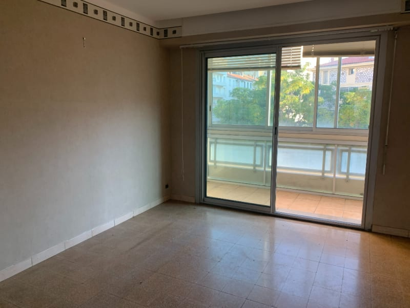 Venta  apartamento Toulon 139100€ - Fotografía 2