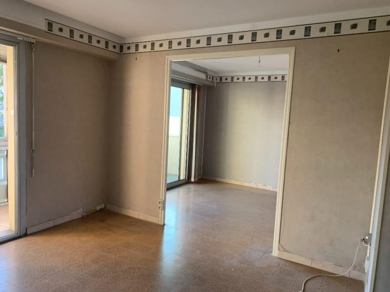 Venta  apartamento Toulon 139100€ - Fotografía 3