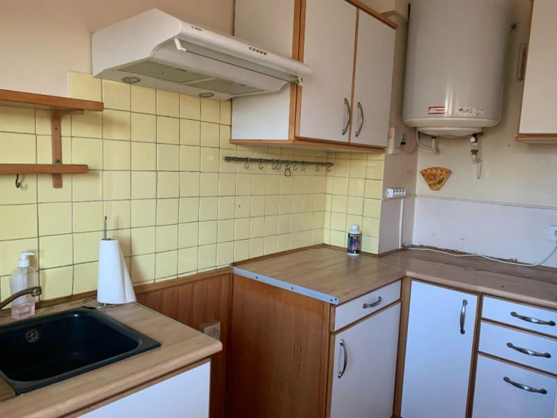 Venta  apartamento Toulon 139100€ - Fotografía 5
