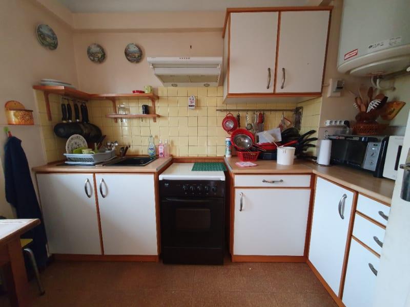 Venta  apartamento Toulon 139100€ - Fotografía 6