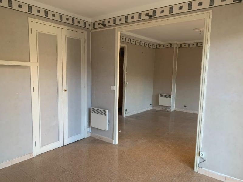 Venta  apartamento Toulon 139100€ - Fotografía 7