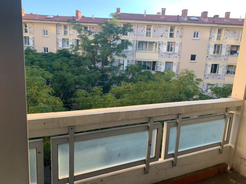 Venta  apartamento Toulon 139100€ - Fotografía 9