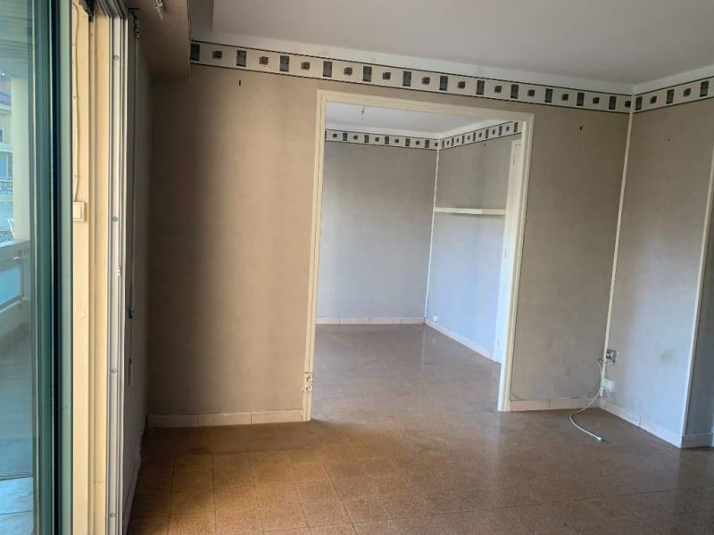 Venta  apartamento Toulon 139100€ - Fotografía 11