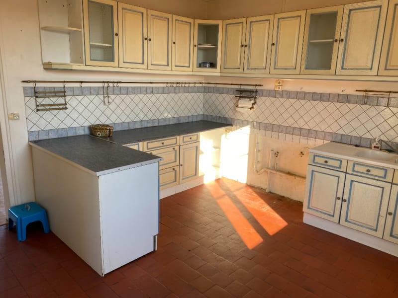 Vente maison / villa Bornel 232000€ - Photo 3