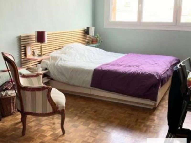 Sale apartment Asnieres sur seine 545000€ - Picture 2