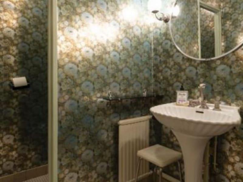 Sale apartment St cloud 850000€ - Picture 12