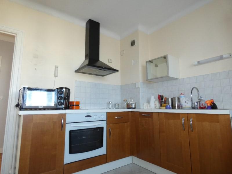 Venta  apartamento Nantes 286200€ - Fotografía 2