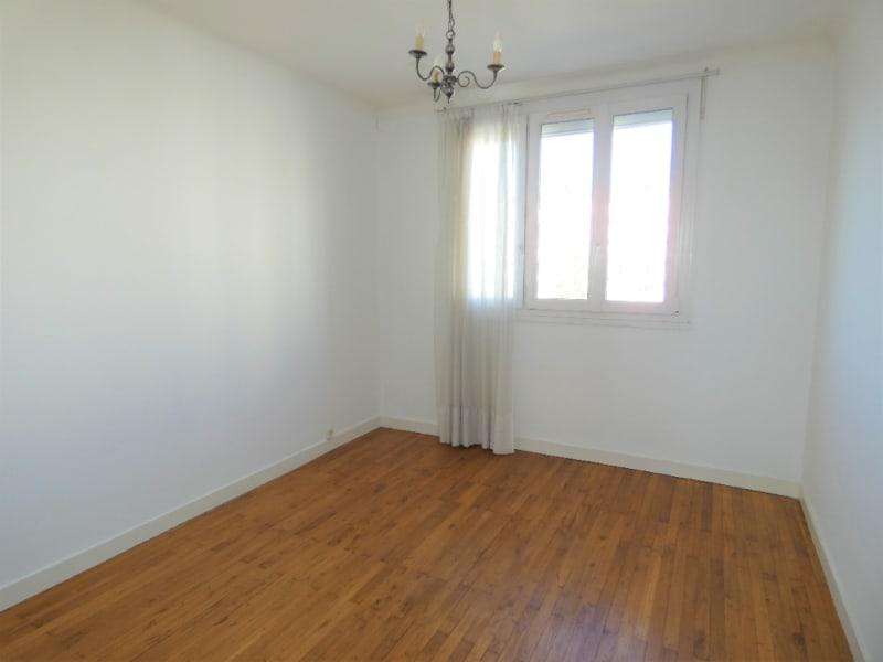 Venta  apartamento Nantes 286200€ - Fotografía 4