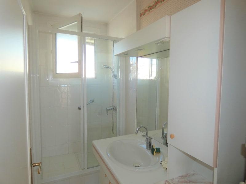 Venta  apartamento Nantes 286200€ - Fotografía 5
