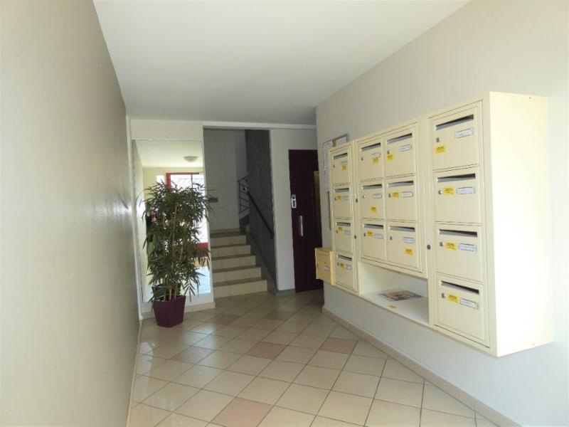 Venta  apartamento Nantes 286200€ - Fotografía 6