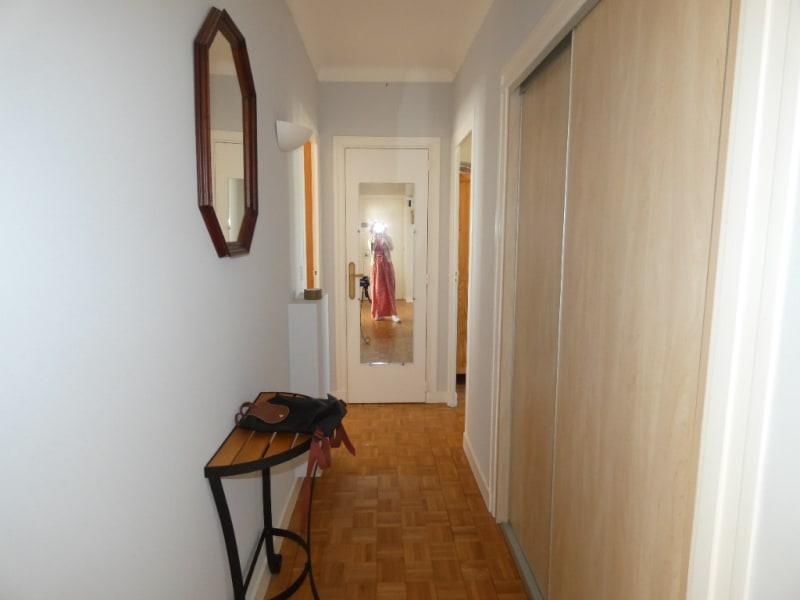 Venta  apartamento Nantes 286200€ - Fotografía 8
