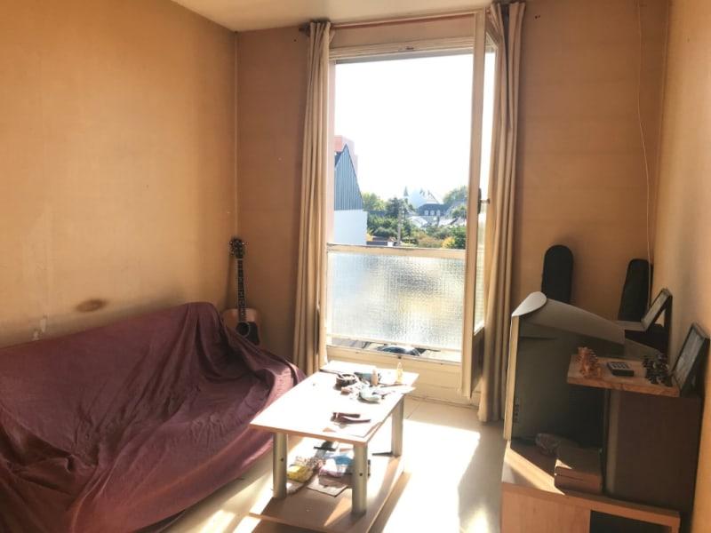 Appartement Nantes 2 pièce(s) 37 m2