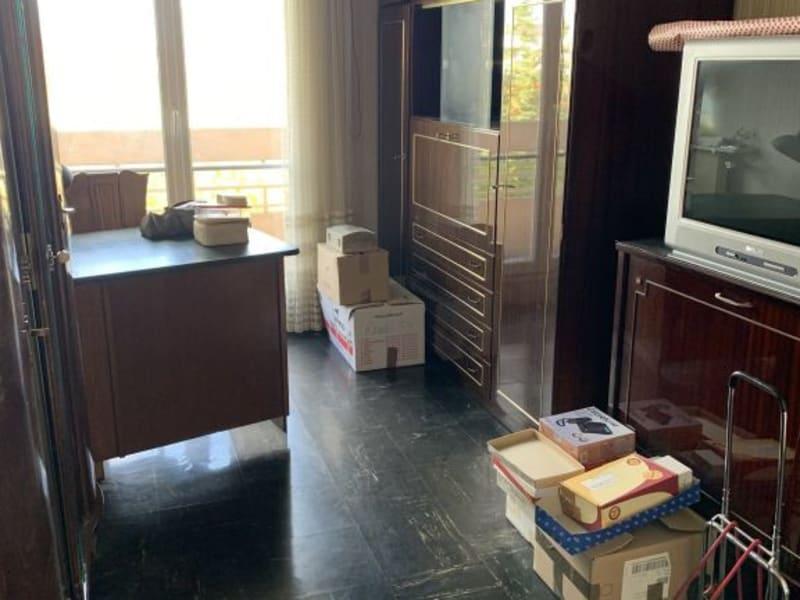 Vente appartement Bondy 164000€ - Photo 7