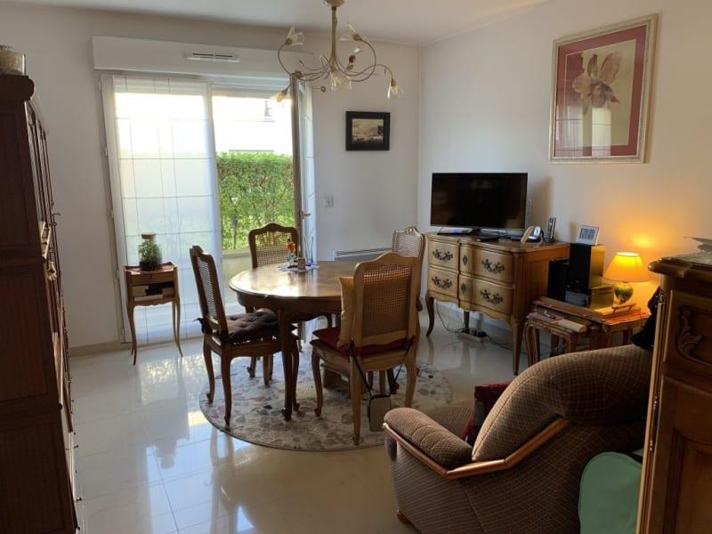 Vente appartement Livry gargan 220000€ - Photo 7