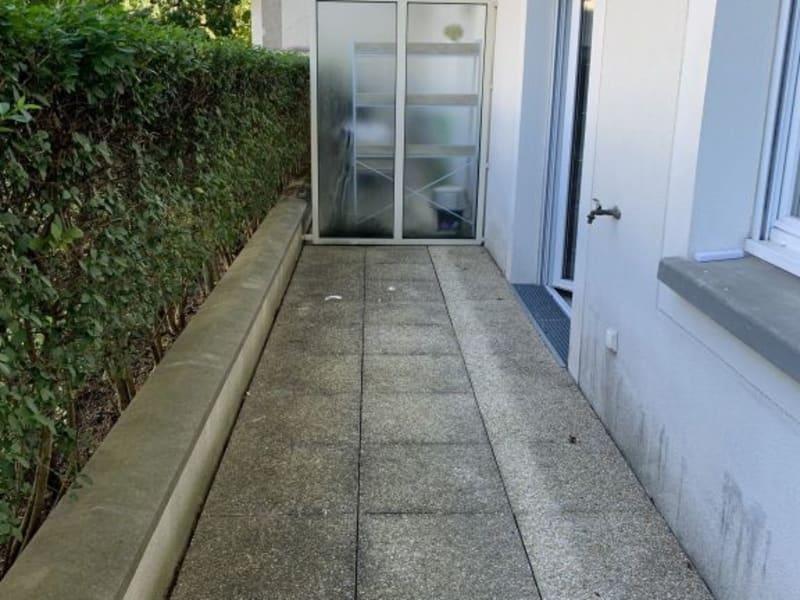 Vente appartement Livry gargan 220000€ - Photo 9