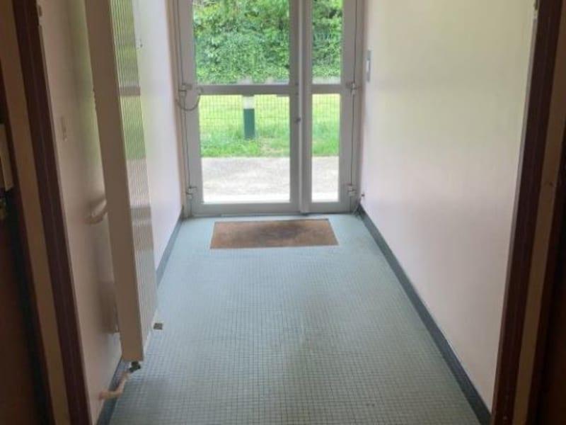 Vente appartement Les pavillons sous bois 143000€ - Photo 8