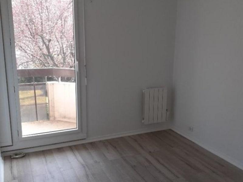 Vente appartement Livry gargan 240000€ - Photo 13