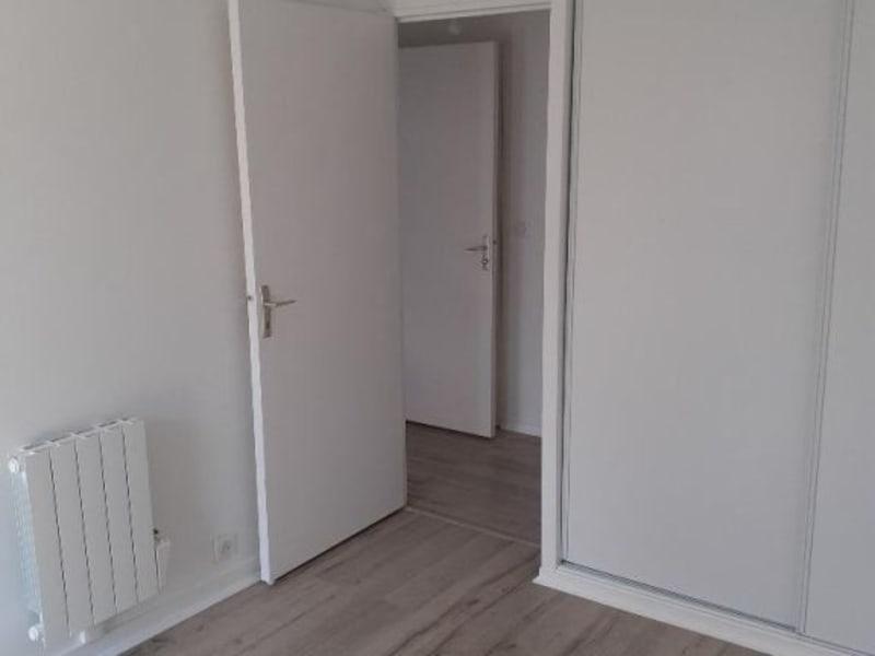 Vente appartement Livry gargan 240000€ - Photo 14