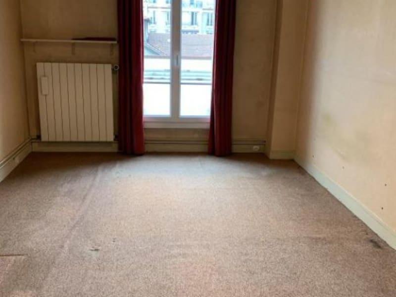Vente appartement Les pavillons sous bois 250000€ - Photo 11