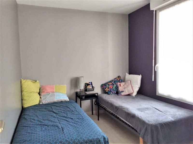 Venta  apartamento Saint brevin l ocean 210000€ - Fotografía 3