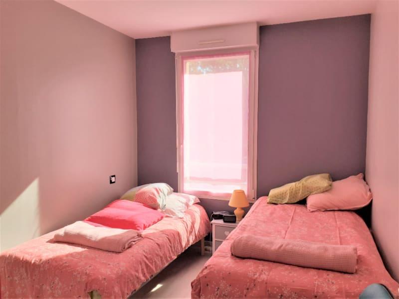 Venta  apartamento Saint brevin l ocean 210000€ - Fotografía 4