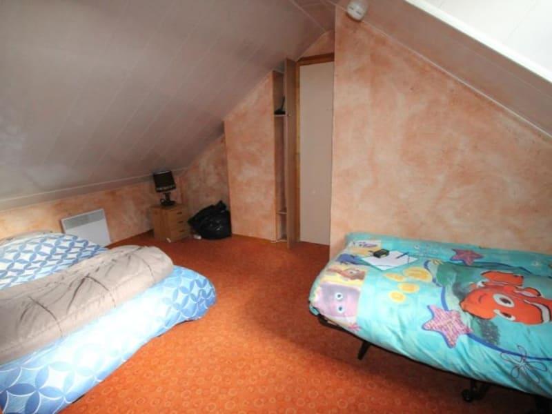 Vente maison / villa Mareuil sur ourcq 229000€ - Photo 7