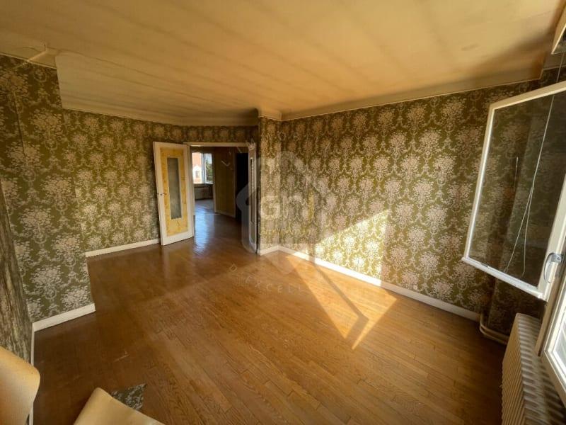 Appartement Sartrouville 3 pièce(s) 78.56 m2