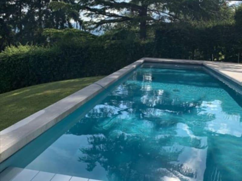Vente maison / villa St leger sur roanne 895000€ - Photo 2