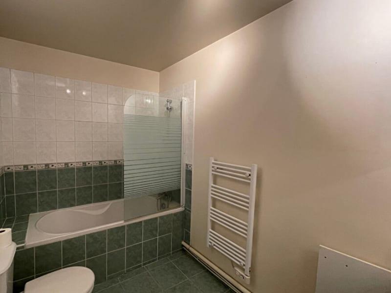 Rental apartment Draveil 920€ CC - Picture 7