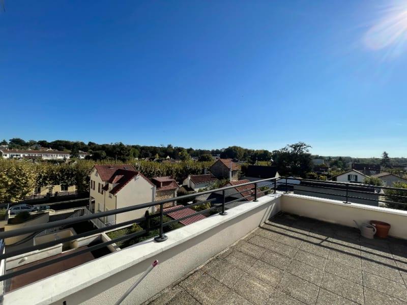Rental apartment Draveil 920€ CC - Picture 8