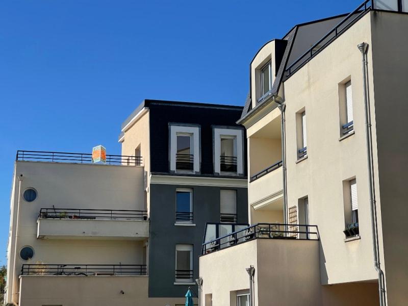 Rental apartment Draveil 920€ CC - Picture 10