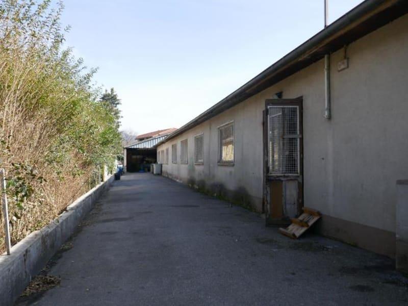 Vente bureau Les neyrolles 120000€ - Photo 4
