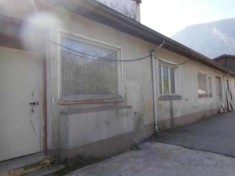 Vente bureau Les neyrolles 120000€ - Photo 5