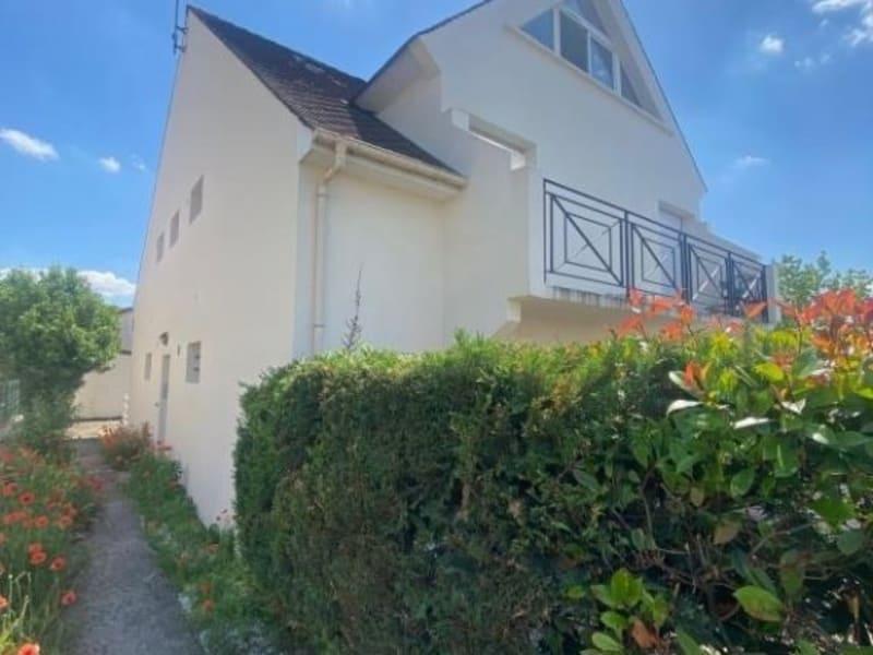 Vente appartement Montesson 149000€ - Photo 2