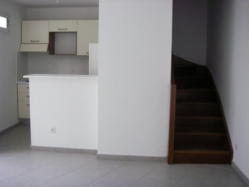 Location appartement Bois de nefles 586€ CC - Photo 1