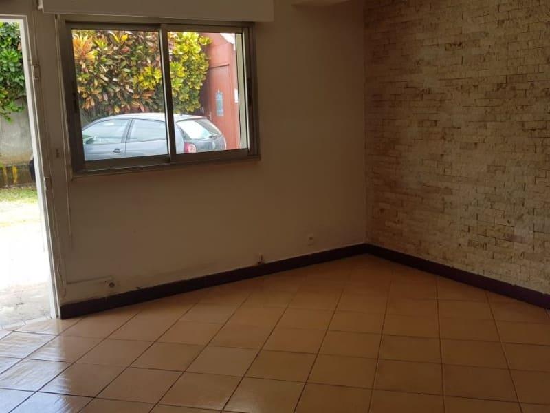 Location appartement St denis 335€ CC - Photo 2