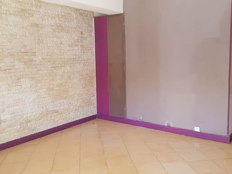 Location appartement St denis 335€ CC - Photo 3