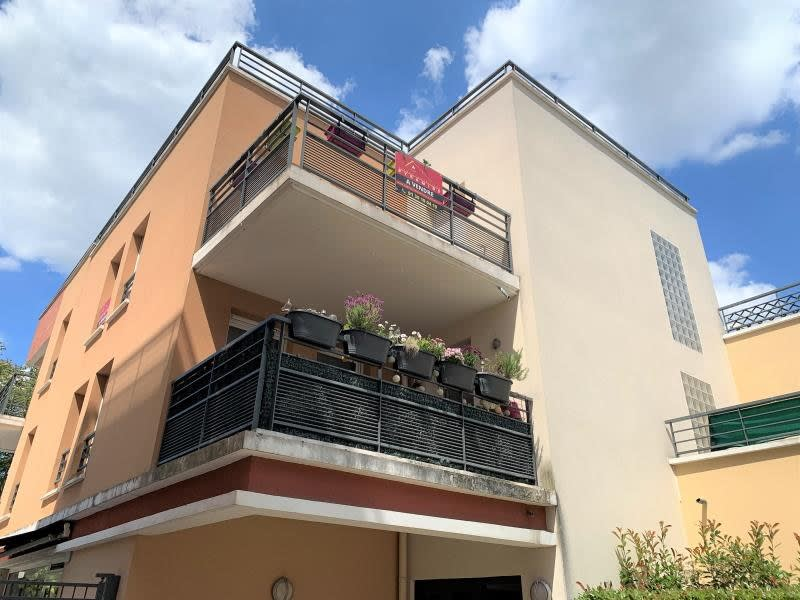 Sale apartment Conflans ste honorine 345000€ - Picture 10