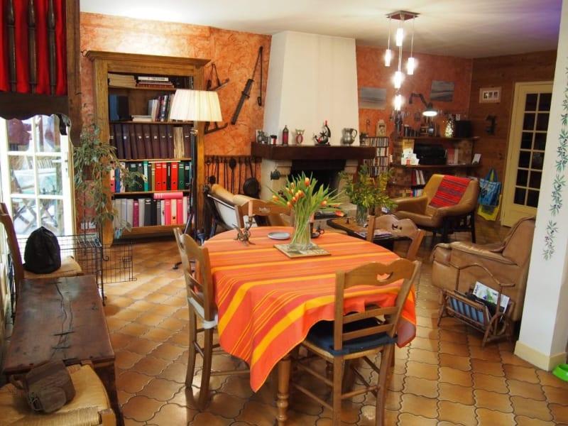 Revenda casa Maisons alfort 899000€ - Fotografia 4